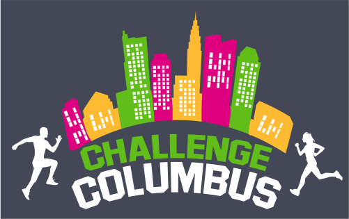 Challenge Columbus Corporate 5k Run and Walk