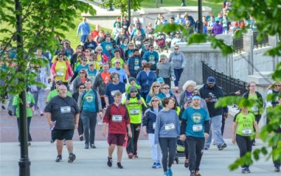 Ohio 5k Races Cancelling Fast – Fallout to Follow